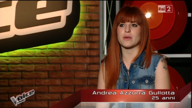 The Voice of Italy 2: la cronaca della seconda puntata