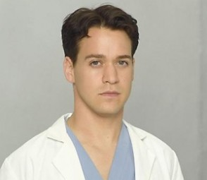 I finali che vorremmo: Grey's Anatomy