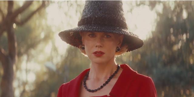 Grace-of-Monaco-HD-Main-Trailer-Official-Warner-Bros.-UK-YouTube