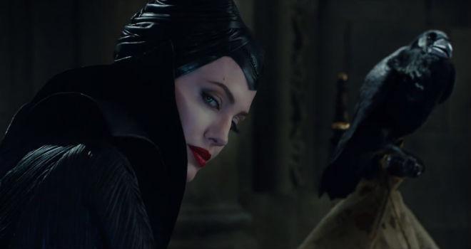 Maleficent, come rovinare i capolavori per fare soldi