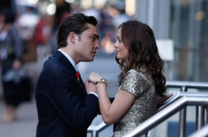 Le 10 più belle coppie nelle serie tv