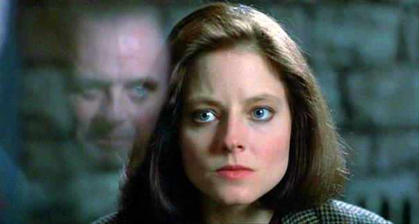 Hannibal, Jodie Foster torna come regista?