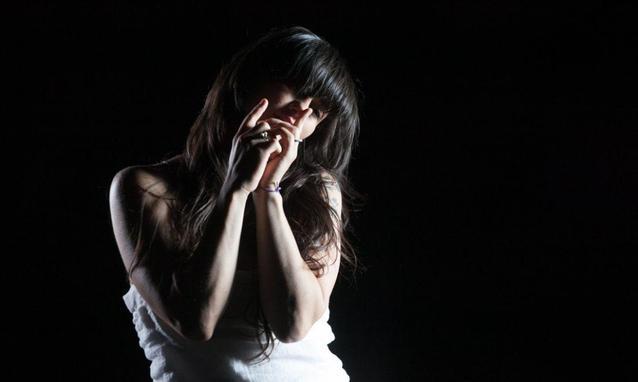 Elisa, doppio disco di platino per L'anima vola
