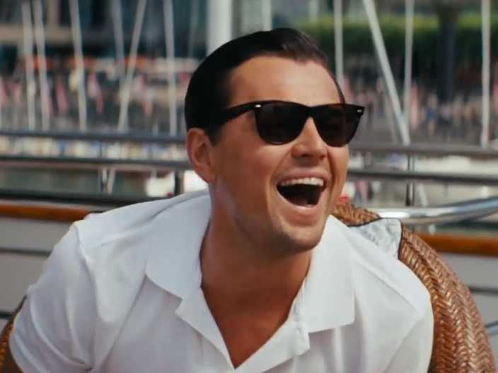 Box Office 2013/2014: successi & flop