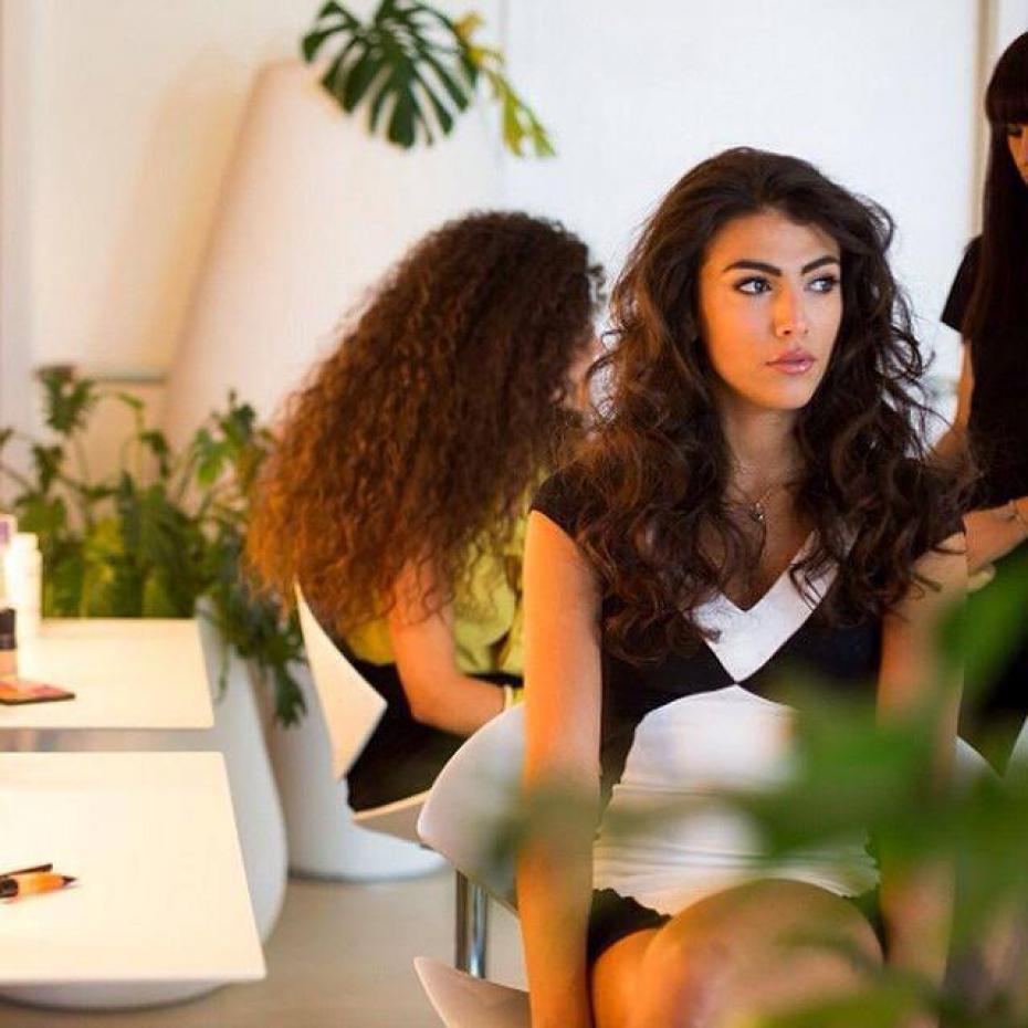 Miss Italia 2014 ai voti: le migliori e le peggiori Miss