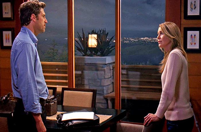 Grey's Anatomy 11 riparte su Fox Life: dove eravamo rimasti?