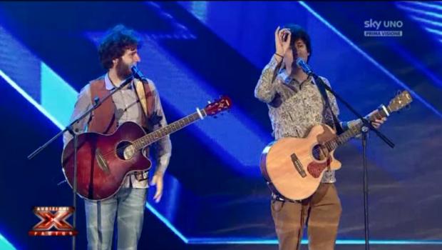 X Factor 8: il meglio e il peggio della seconda puntata di audizioni