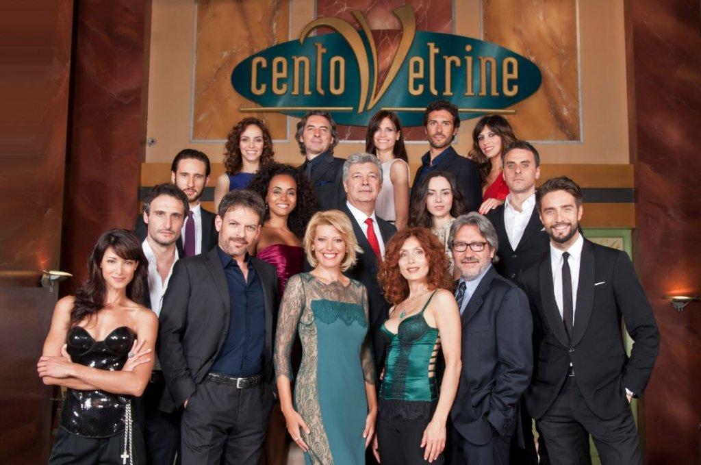 centovetrine-cast-2013-2014