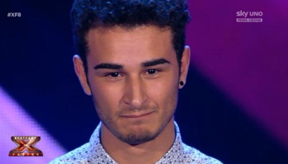 X Factor 8, il top e il flop degli Home Visit