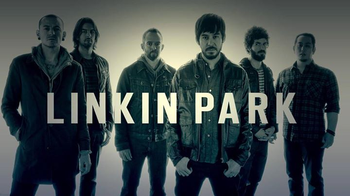 linkin park canzone