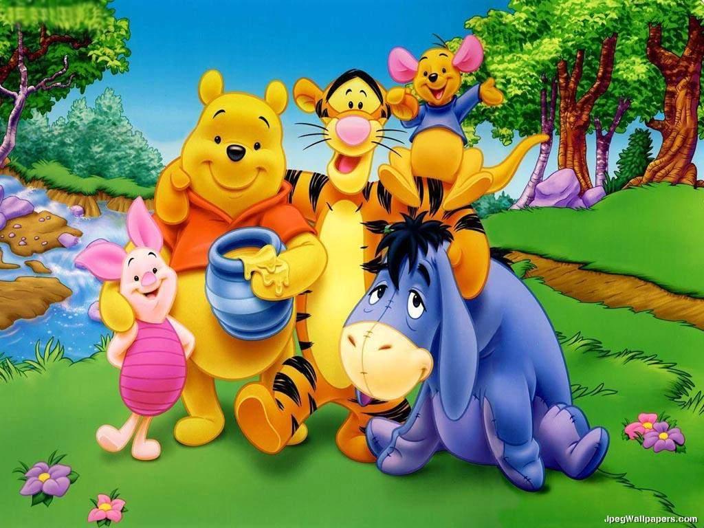 Winnie-Pooh-2-311562