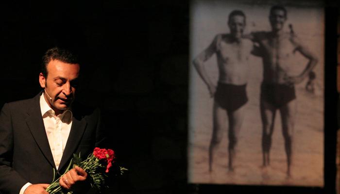 Illecite visioni, a Milano il festival teatrale gay che suscita polemiche