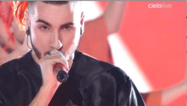 X Factor 8, le pagelle della Finale