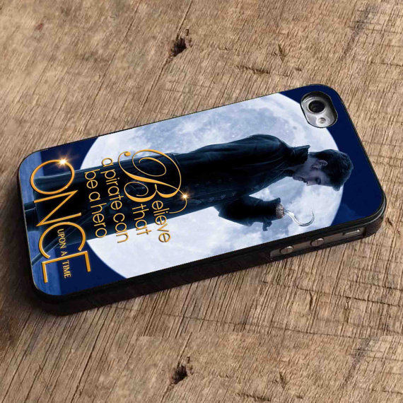 5 idee regalo in stile once upon a time