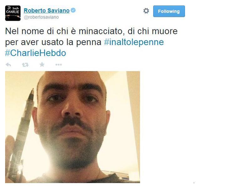 1420723503_saviano