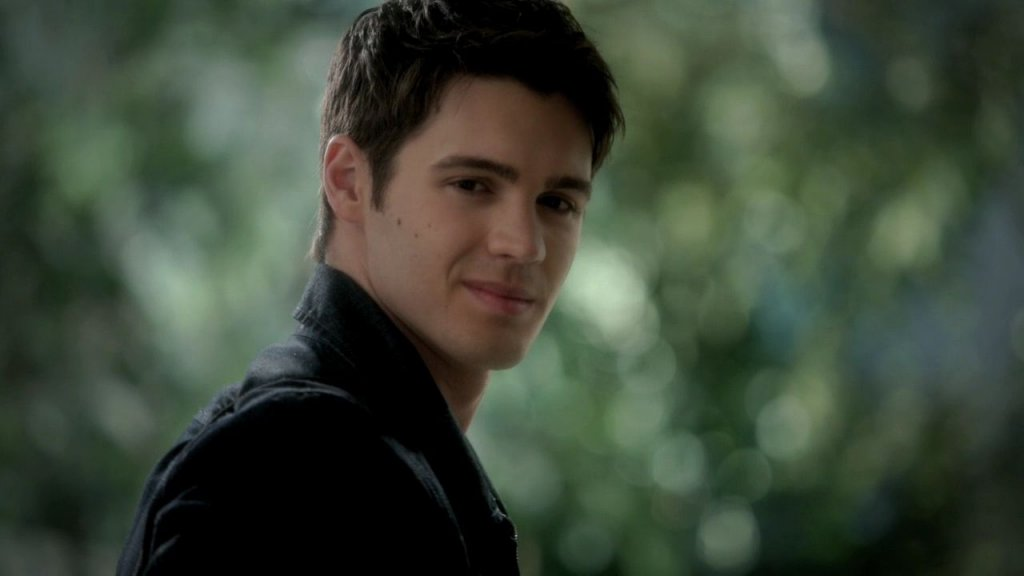 The-Vampire-Diaries-3x11-Our-Town-HD-Screencaps-steven-r-mcqueen-29996935-1280-720