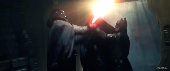 dc.marvel - star wars