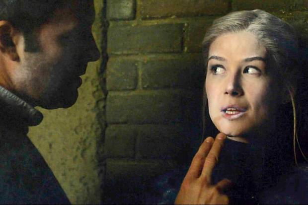 Gone Girl - L'amore bugiardo, arriva il sequel?