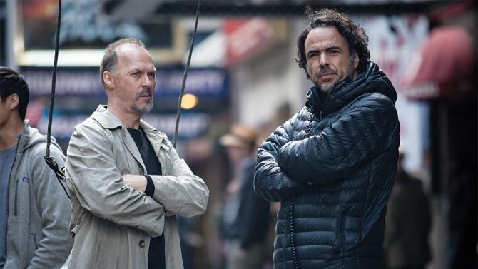 Golden Globe 2015, i pronostici per il miglior regista