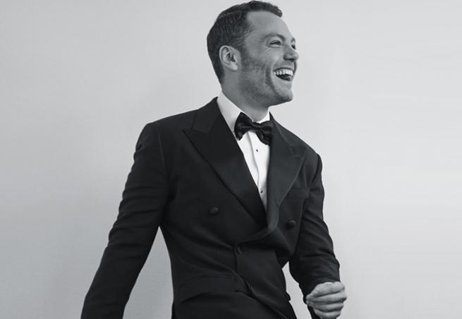 Sanremo 2015, il successo prosegue nelle classifiche