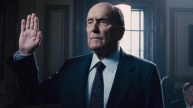 Oscar 2015, i pronostici per il miglior attore non protagonista