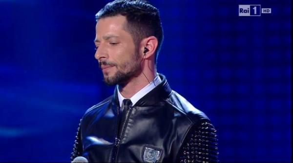 Sanremo 2015, le cinque peggiori cover della terza serata
