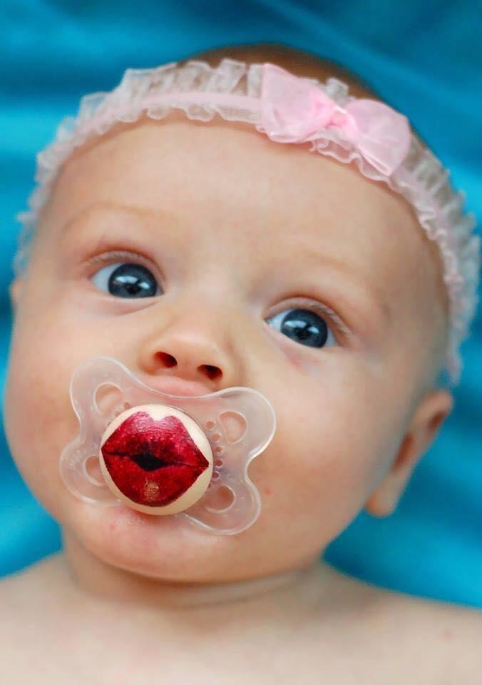 Conosciuto Immagini Bambini Piccoli Divertenti EJ25 » Regardsdefemmes RL68