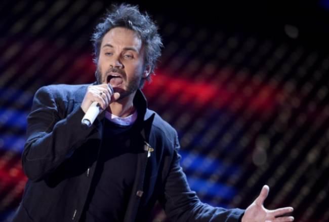 Sanremo 2015, le cinque migliori cover della terza serata