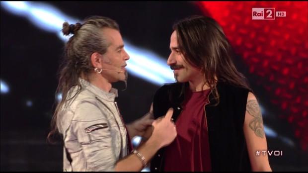 The Voice Of Italy 3, i top e i flop della prima puntata