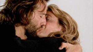 I baci più memorabili delle serie tv: perché San Valentino è vicino (FOTO)