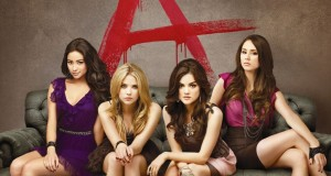 pretty little liars 3 teorie su chi sia A