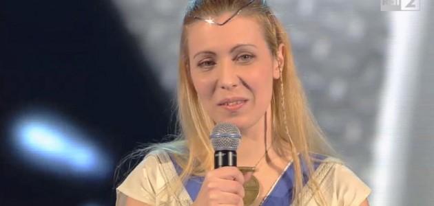 The Voice of Italy 3, i top e i flop della terza puntata