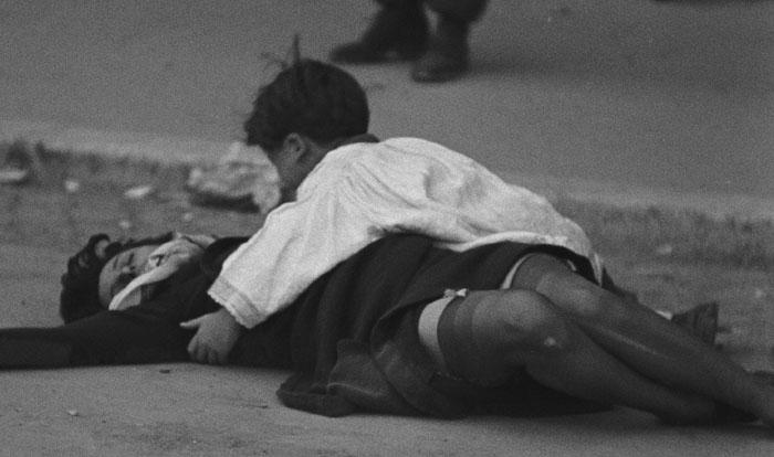 25 aprile, 70 anni dopo: film da vedere per la Liberazione d'Italia