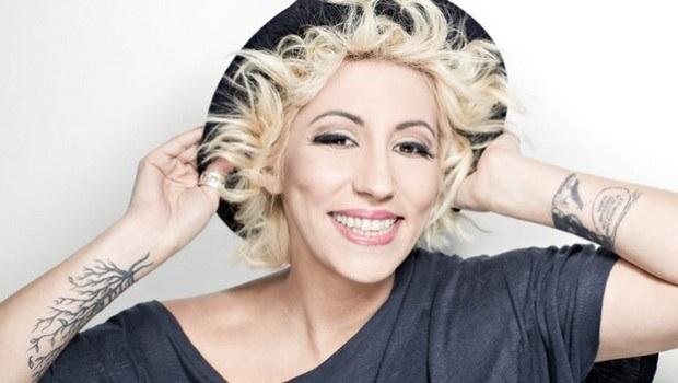 I 10 cantanti italiani più sopravvalutati