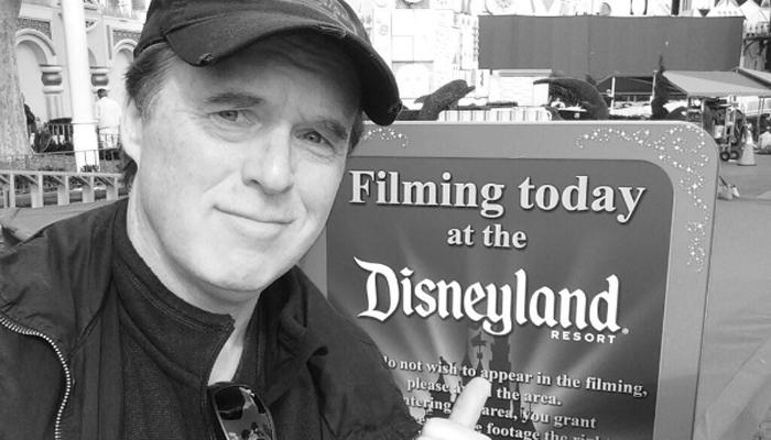 Tomorrowland, 5 cose da sapere sul film della Disney