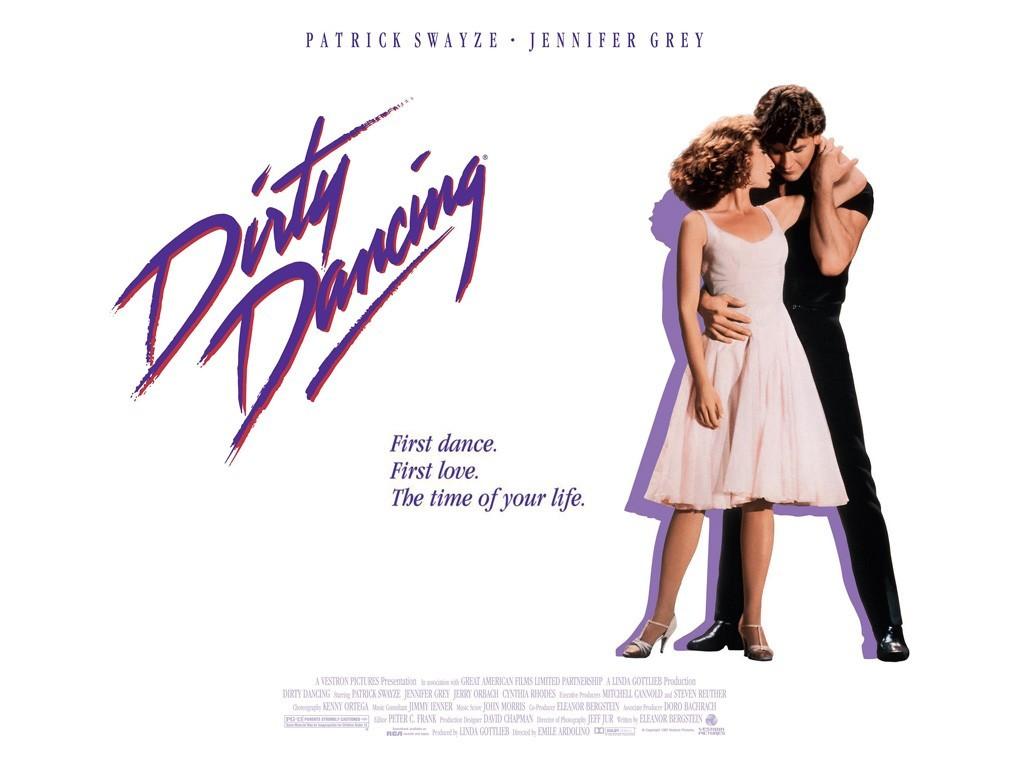 http://www.official-soundtracks.com/wp-content/uploads/2012/12/Dirty-Dancing-Soundtrack-Front.jpg