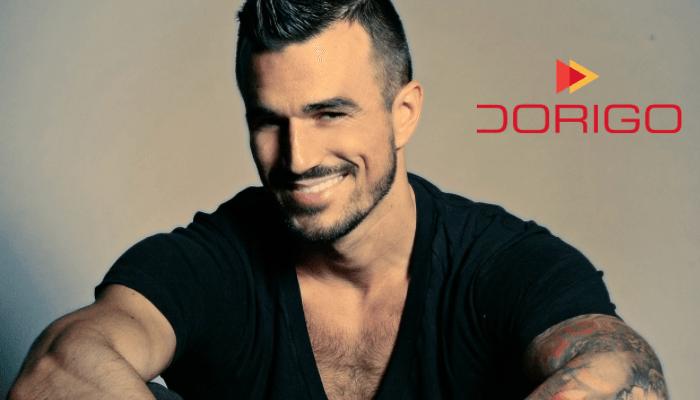 Uomini e Donne, che fine ha fatto Luca Dorigo?