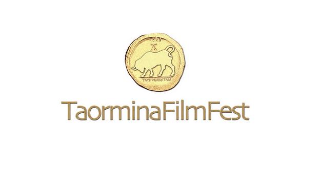 Taormina Film Fest 2015, programma e appuntamenti