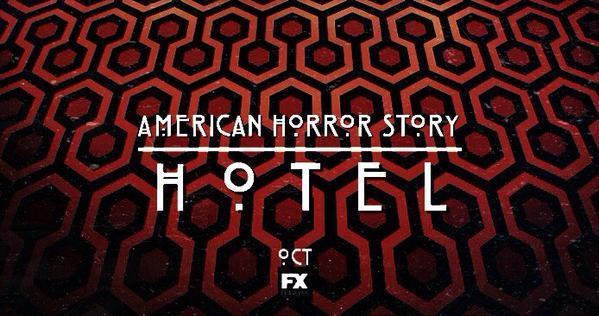 American Horror Story: Hotel, nel cast anche Darren Criss