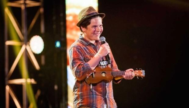 X Factor 9, il meglio e il peggio della seconda puntata di Auditions