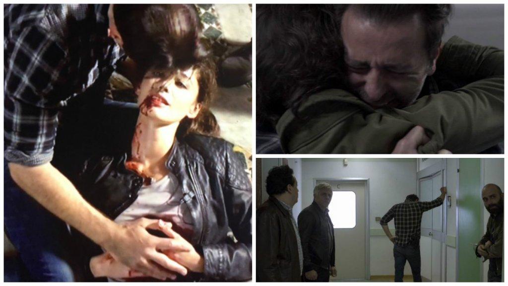 La-morte-di-Lara-Colombo-Foto-da-video