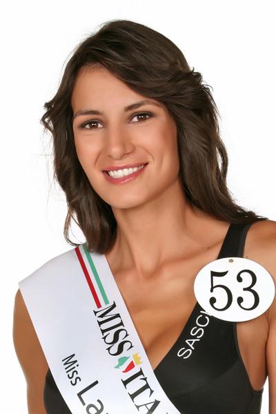 """Miss Italia, """"concorrente trans"""": Selvaggia Lucarelli alla sbarra"""