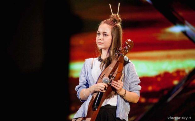 X Factor 9, il meglio e il peggio della prime Auditions