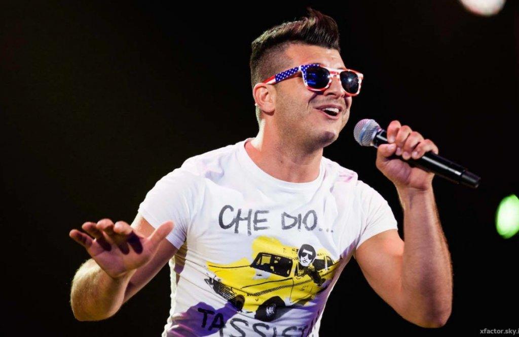 X Factor 9, il meglio e il peggio delle ultime Audition