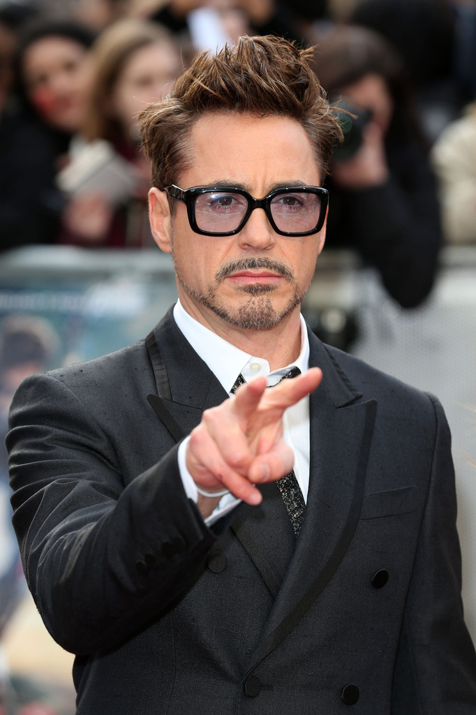 I-vendicatori-2-robert-downey-jr-nel-cast