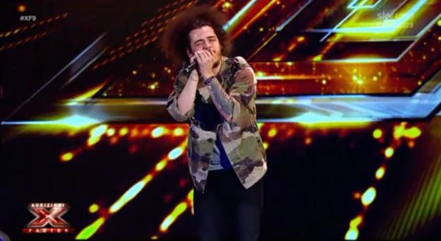 X Factor 9, il meglio e il peggio dei primi Bootcamp