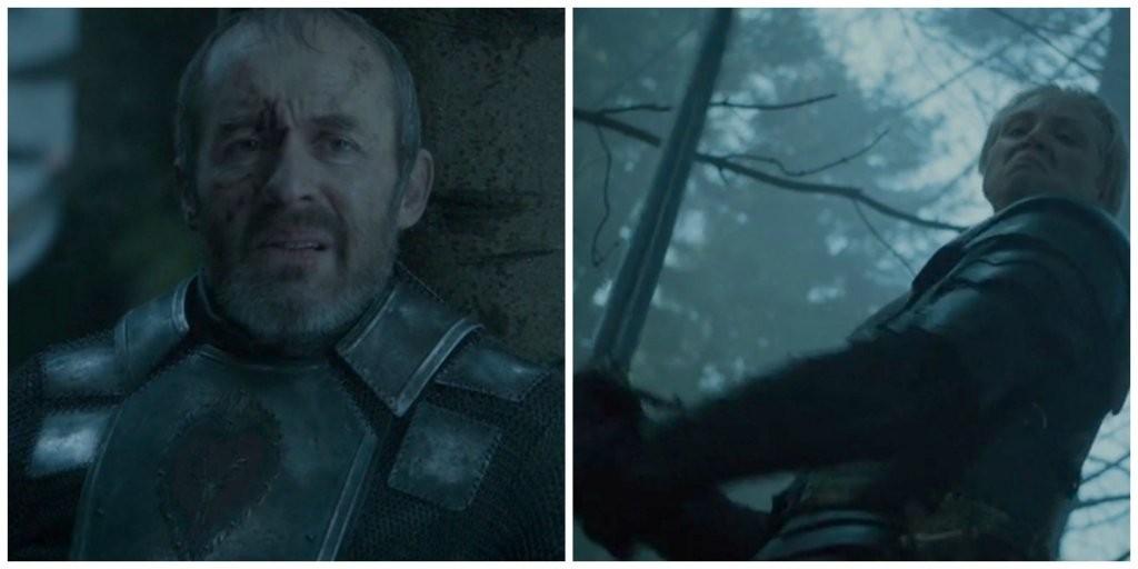 Game of Thrones, svelato il destino di Stannis (SPOILER)
