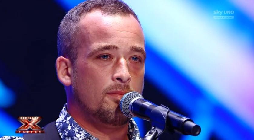 X Factor 9, gli Over di Elio - Le Pagelle