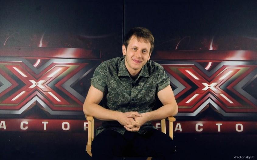 X Factor 9, gli Under Uomini di Mika - Le Pagelle