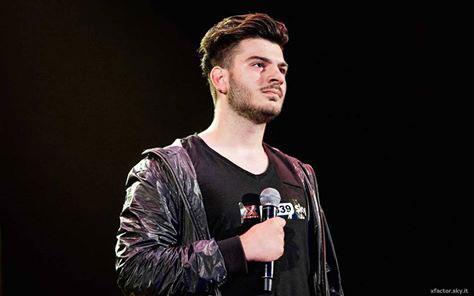 X Factor 9, il meglio e il peggio degli ultimi Bootcamp